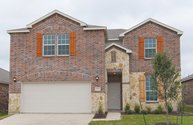 Claypool Little Elm TX, 75068