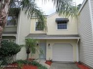 1525 Summer Sands Dr Neptune Beach FL, 32266