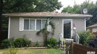 15 Mount Ave Wyandanch NY, 11798
