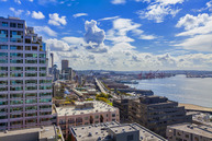 2125 1st Ave #1506 Seattle WA, 98121