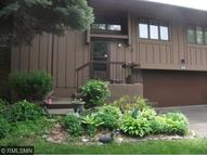 2629 Sumac Court White Bear Lake MN, 55110