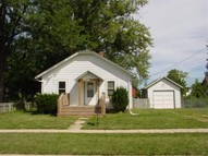 204 Summit Street Rockford IL, 61107