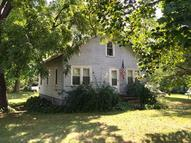 1635 East 625 South Knox IN, 46534