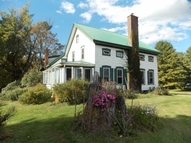 10389 Hinman Road Holland Patent NY, 13354