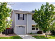 10708 Butte Dr Longmont CO, 80504