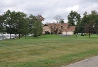 4925 N Collins Rd Olney IL, 62450