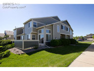 6809 Antigua Dr 64 Fort Collins CO, 80525
