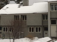 5 Rosebrook Townhomes 5 Bretton Woods NH, 03575