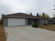 835 1st Avenue East Jerome ID, 83338