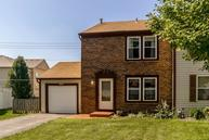 6010 Sunwood Place Westerville OH, 43081