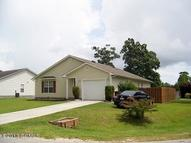 607 Raspberry Ct Hubert NC, 28539