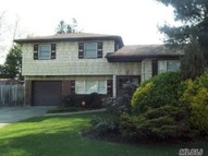 21 18th Deer Park NY, 11729