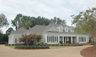 200 Turnberry Lane Starkville MS, 39759