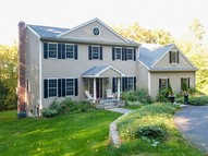 30 Laurel Road Essex CT, 06426
