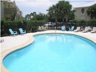 30 N Wildflower 614 Santa Rosa Beach FL, 32459