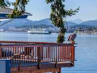 3782 Beach Drive E Port Orchard WA, 98366