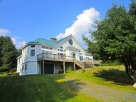 207 Corliss Farm Road Brownsville VT, 05037