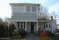323 Marshall Ave Colonial Beach VA, 22443