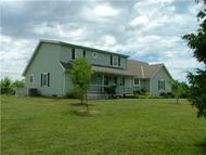 21795 Showalter Road Lacygne KS, 66040