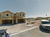 Address Not Disclosed Herriman UT, 84096