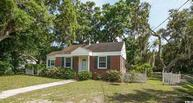 1213 16th St. Port Royal SC, 29935