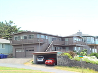 7036 Ne Logan Road Lincoln City OR, 97367