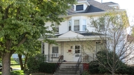 233 E 2nd Avenue Monmouth IL, 61462