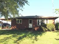 2693 W Shawtown Rd Troy TN, 38260