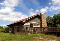 1215 Buttermilk Road Trade TN, 37691