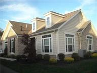 258 Maryview Dr Webster NY, 14580