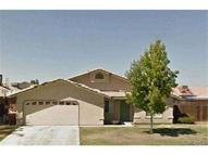 544 Escalante Avenue Shafter CA, 93263