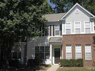 4702 Black Mountain Path Raleigh NC, 27612