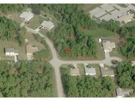 Nw Holbrook And Jordan, Lot #39 Palm Bay FL, 32907