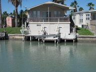 145 Bonnet Port Isabel TX, 78578
