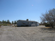 1978 Western Avenue Fallon NV, 89406