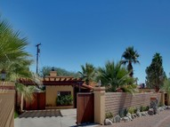 2336 North Girasol Avenue Palm Springs CA, 92262