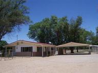 455 North Bosque Loop Bosque Farms NM, 87068