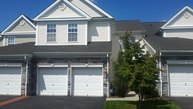 215 Eagles Creek Court Williams Township PA, 18042