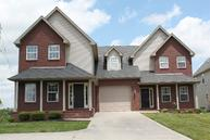 4-A Bridgeview Somerset KY, 42501