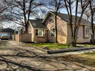 1115 1st Street West Roundup MT, 59072
