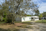 5567 Jefferson St Keystone Heights FL, 32656