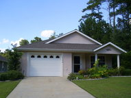 Address Not Disclosed Marianna FL, 32446