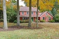 3 Buckingham Clifton Park NY, 12065