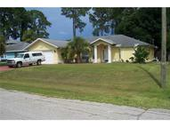 4252 Blitzen Terrace North Port FL, 34287