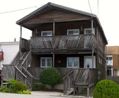 89 Illinois Ave. North Wildwood NJ, 08260
