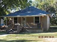 620 E 8th Newton KS, 67114