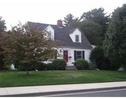 173 Essex St Beverly MA, 01915