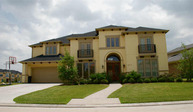 2315 Summer Blossom Ln Houston TX, 77077