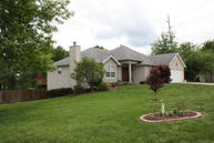 4516 Sussex Dr Columbia MO, 65203