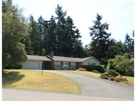 1023 S 295th Pl Federal Way WA, 98003
